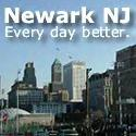 [Newark -- Better Every Day graphic]