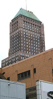 [National Newark Building]
